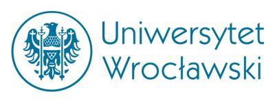 Platforma E-learningowa Uniwersytetu Wrocławskiego